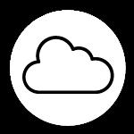 (Private) Cloud