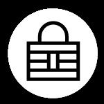KeePass Integration