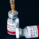 DDoS-Angriff auf Impfportal