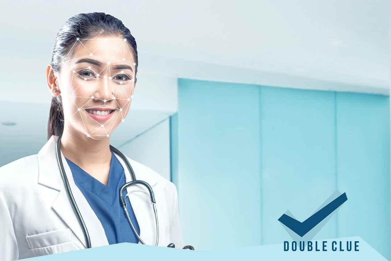 IT-Sicherheit für das Gesundheitswesen