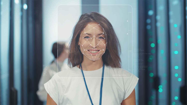 DoubleClue: Identity Protection – Ihr digitaler Personenschutz