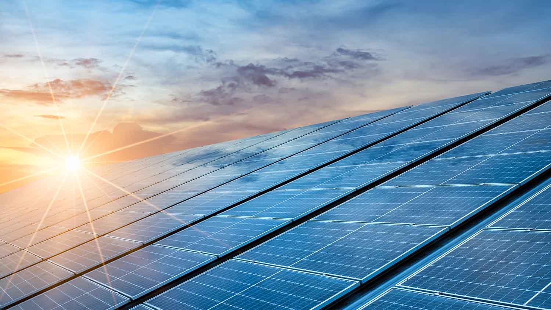 Kritische Infrastruktur, z. B. Energieversorgung, absichern